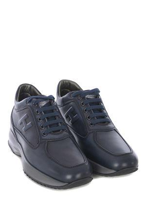 Sneakers Hogan interactive HOGAN | 5032245 | HXM00N090417X7U806