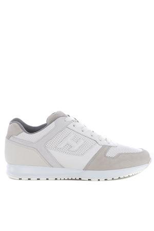 Sneakers Hogan H321 HOGAN | 12 | HXM3210K150II60ZPO