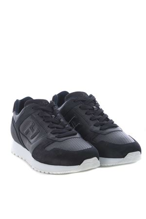 Sneakers Hogan H321 HOGAN | 12 | HXM3210K150II61001