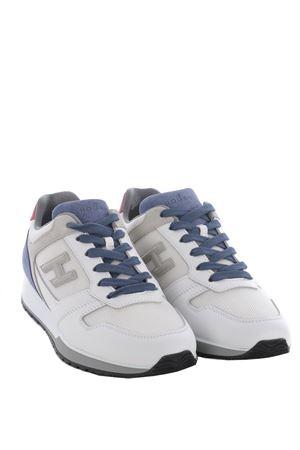Sneakers Hogan H321 HOGAN | 12 | HXM3210Y851II7940F