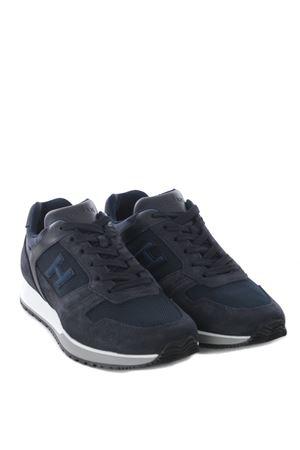 Sneakers Hogan H321 HOGAN | 5032245 | HXM3210Y861II5961R