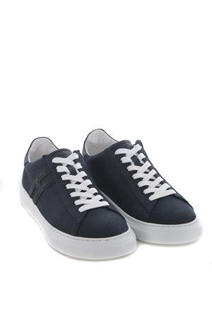 new product 116e6 6d03a ... HXM3650J960I7P3735 Sneakers Hogan H365 HOGAN  5032245   HXM3650J960I7P3735