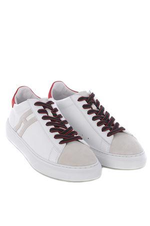 Sneakers Hogan H365 HOGAN | 5032245 | HXM3650J960IHZ0029