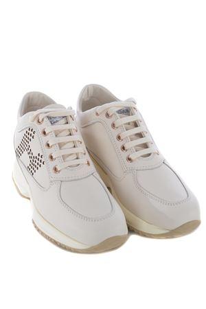 Sneakers Hogan Interactive HOGAN | 5032245 | HXW00N0J940IWEB003