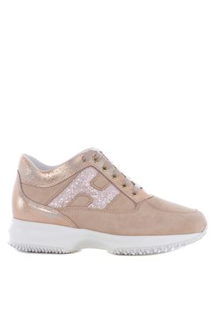 Sneakers donna Hogan Interactive HOGAN | 5032245 | HXW00N0S361IFZ0QA3