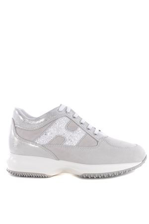 Sneakers donna Hogan Interactive HOGAN | 5032245 | HXW00N0S361IFZ2AOP