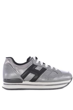 Sneakers Hogan H222 HOGAN | 5032245 | HXW2220T548I8G2700