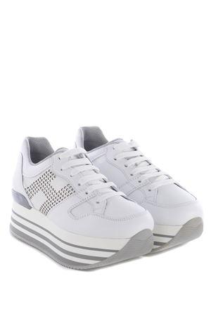 Sneakers Hogan H283 HOGAN | 5032245 | HXW2830AA70KLAB001