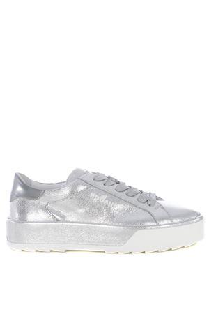 Sneakers donna Hogan H320 HOGAN | 5032245 | HXW3200AG80IW1B200
