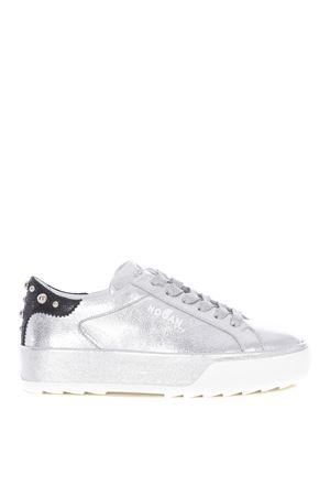 Sneakers donna Hogan H320 HOGAN | 12 | HXW3200AH10IVY1920