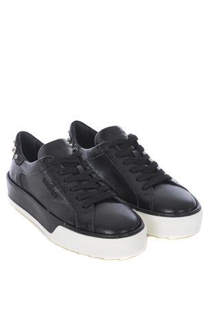 Sneakers donna Hogan H320 HOGAN | 12 | HXW3200AH10IVYB999