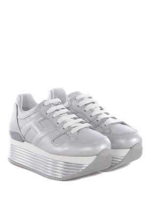 Sneakers Hogan maxi h352 HOGAN | 5032245 | HXW3520T548I6EB200