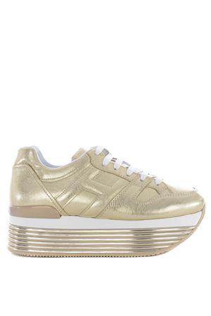 Sneakers Hogan maxi H352 HOGAN | 5032245 | HXW3520T548I6EG210