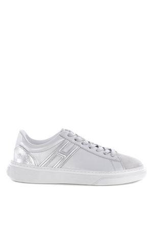 Sneakers Hogan H365 HOGAN | 5032245 | HXW3650J970I7K09B2