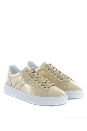 Sneakers Hogan H365 HOGAN | 5032245 | HXW3650J970IEUG210