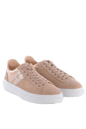 Sneakers Hogan H365 HOGAN | 5032245 | HXW3650J970IIG0QAD