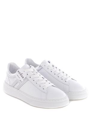 Sneakers Hogan H365 HOGAN | 5032245 | HXW3650J970III0351