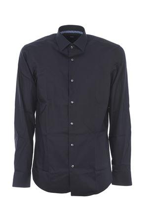 Camicia Hugo Boss HUGO BOSS | 6 | GELSON50383633-404