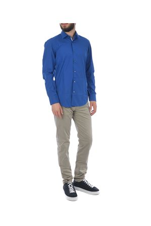 Camicia Hugo Boss HUGO BOSS | 6 | GELSON50384004-429