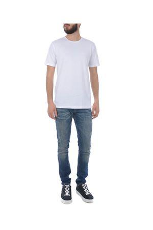 T-shirt Hugo Boss HUGO BOSS | 8 | LECCO50385281-100