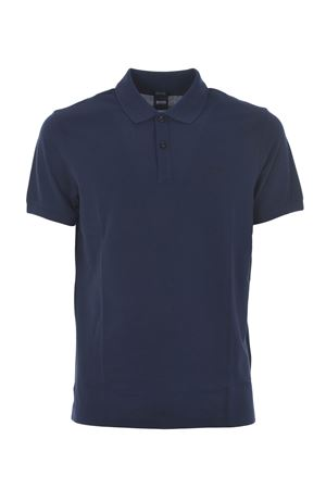 Polo Hugo Boss HUGO BOSS | 2 | PALLAS50303542-410