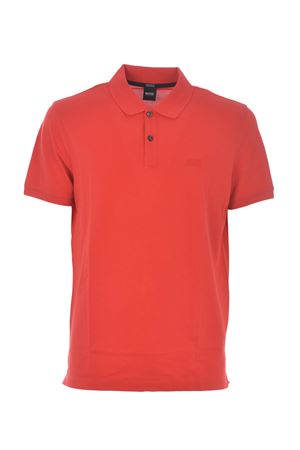 Polo Hugo Boss HUGO BOSS | 2 | PALLAS50303542-654