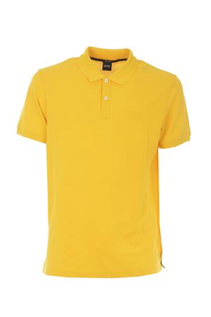 Polo Hugo Boss HUGO BOSS | 2 | PALLAS50303542-723