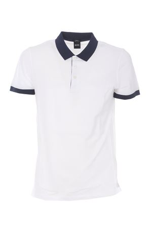 Polo Hugo Boss HUGO BOSS | 2 | PHILLIPSON50378417-101