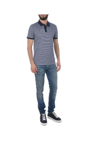 Polo Hugo Boss HUGO BOSS | 2 | PHILLIPSON50382827-410
