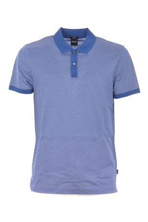Polo Hugo Boss HUGO BOSS | 2 | PHILLIPSON50382827-429