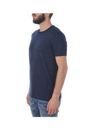 T-shirt Hugo Boss HUGO BOSS | 8 | TIBURT50333808-410