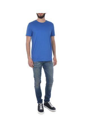 T-shirt Hugo Boss HUGO BOSS | 8 | TIBURT50333808-429