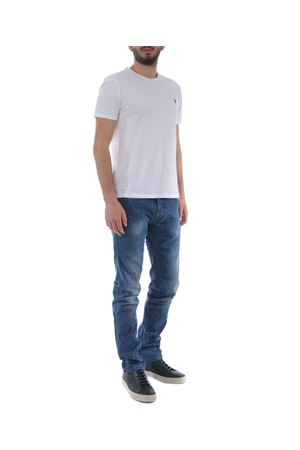 Jeans Jacob Cohen JACOB COHEN | 24 | PW61300514-003