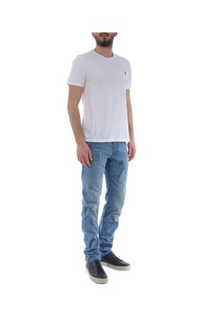 Jeans Jacob Cohen JACOB COHEN | 24 | PW62200517-006