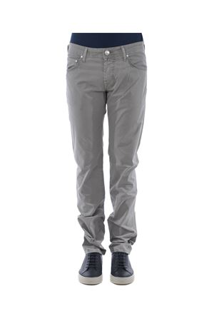 Pantaloni Jacob Cohen JACOB COHEN | 24 | PW62206510-915