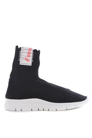 Sneakers Joshua Sanders JOSHUA SANDERS | 5032245 | 10506DARKDESTROIED
