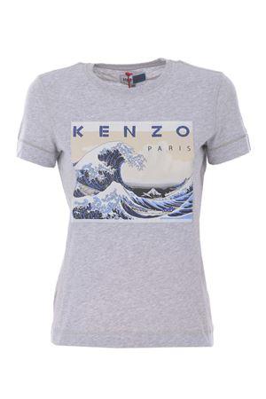 T-shirt Kenzo Memento KENZO | 8 | F851TS74999593