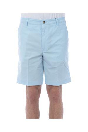 Shorts Kenzo KENZO   30   F855PA6001TF64