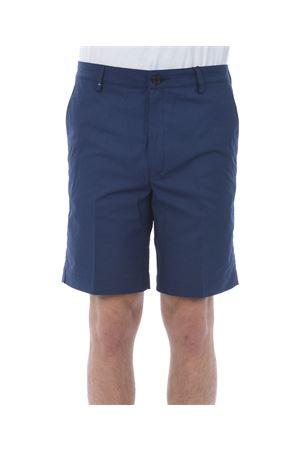 Shorts Kenzo KENZO   30   F855PA6001TF76