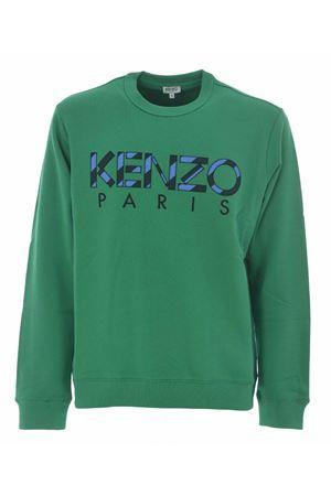 Felpa Kenzo KENZO   10000005   F855SW0004MD57