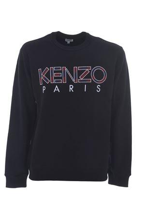 Felpa Kenzo KENZO   10000005   F855SW0004MD99