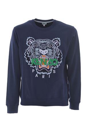 Felpa Kenzo tigre KENZO   10000005   F855SW0014XA78