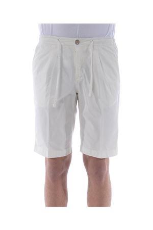 Shorts Manuel Ritz MANUEL RITZ   30   B1778T183360-02