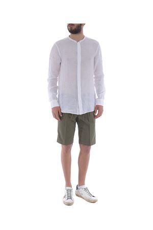 Shorts Manuel Ritz MANUEL RITZ   30   B1778T183360-37