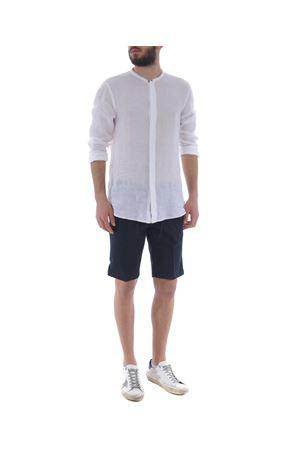 Shorts Manuel Ritz MANUEL RITZ | 30 | B1778T183360-89