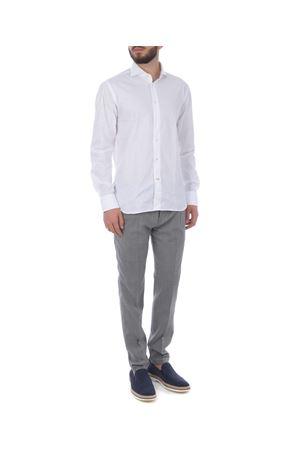 Pantaloni Manuel Ritz MANUEL RITZ | 9 | P1648180000-94