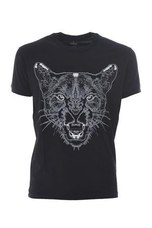 T-shirt Marcelo Burlon County of Milan puma MARCELO BURLON | 8 | CMAA049S180010331088