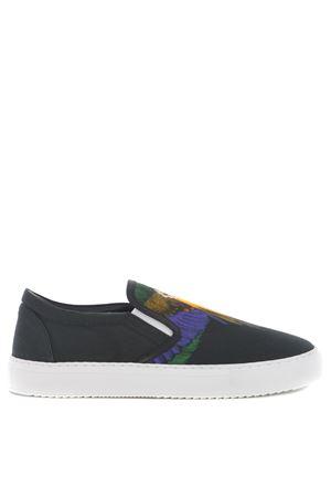 Sneakers slip on Marcelo Burlon county of Milan color wing MARCELO BURLON | 5032245 | CMIA056S187260968800