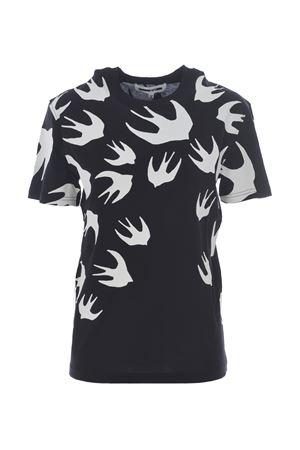 T-shirt MCQ Alexander McQueen MCQ | 8 | 318978RGH79-1000