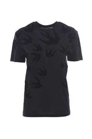 T-shirt MCQ Alexander McQueen MCQ | 8 | 318978RIT66-1000